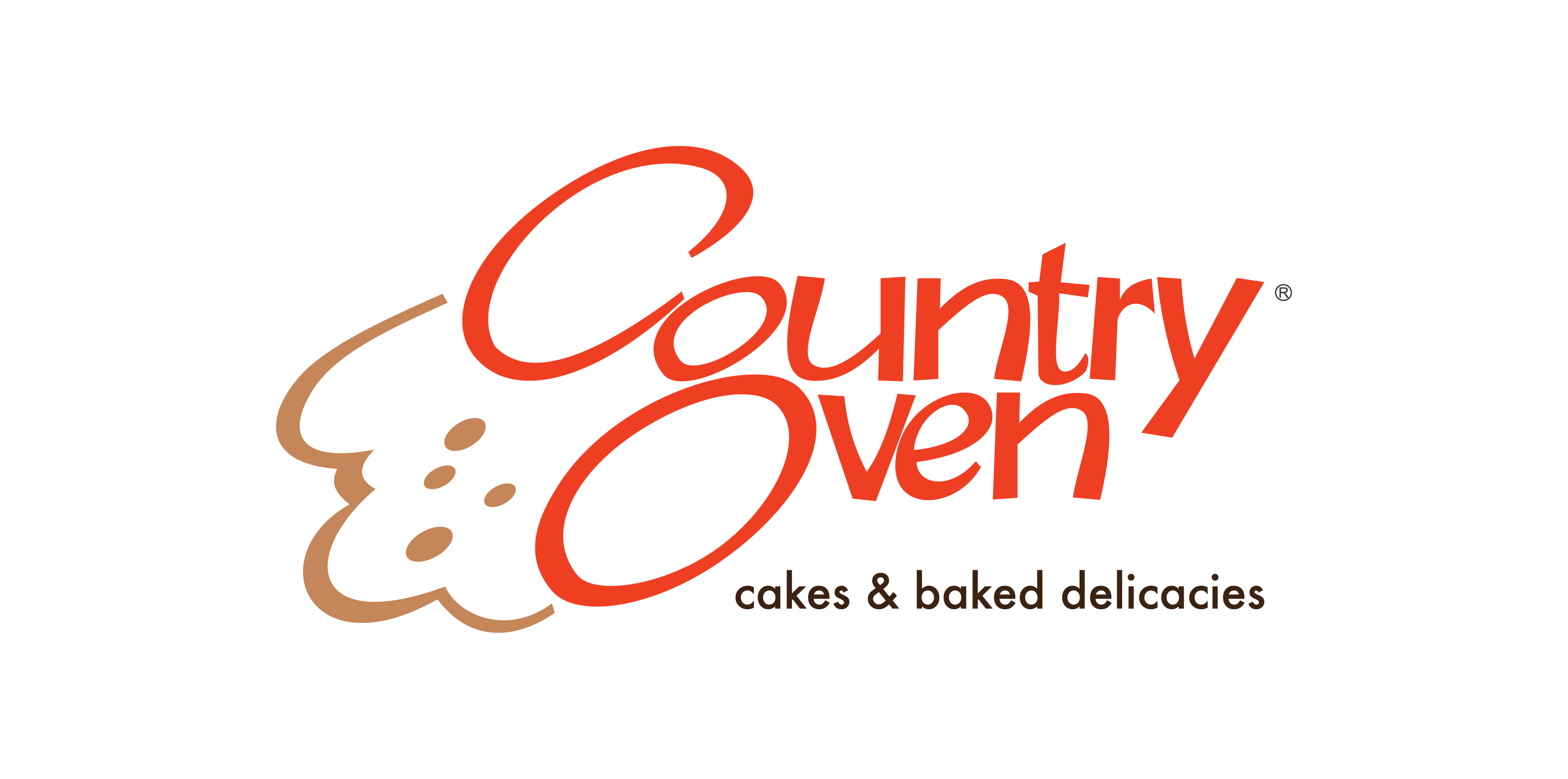 Country Oven