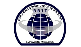 Budge Budge Institute of Technology (BBIT).