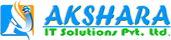 Akshara It Solutions Pvt Ltd,