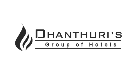 Dhanturi Group