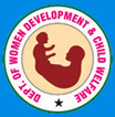 woman & child welfare department telangana