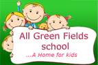All Green Fields Schools