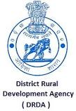 District Rural Development Agency-kurnool