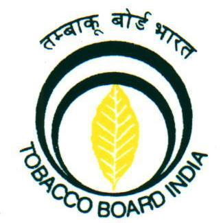 Tobacco Board