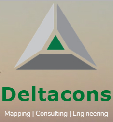 DELTACONS PROJECT(INDIA)PVT LTD