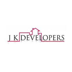 jk Interiors and Jk Developers