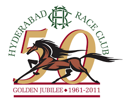HYDERABAD RACE CLUB