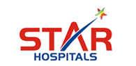 Brihaspathi star hostital