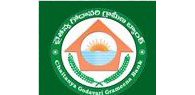 Brihaspathi chaitanya grameena bank