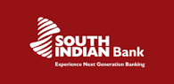 Brihaspathi South Indian Bank