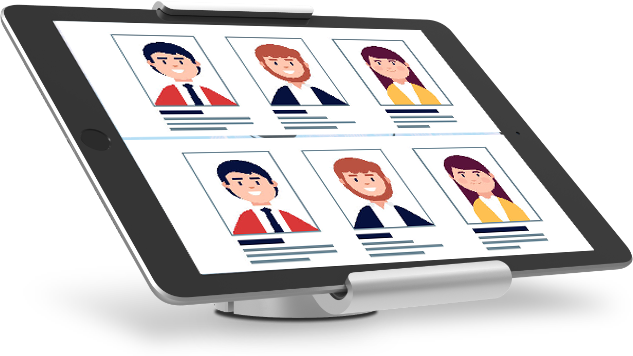 Brihaspathi-Visitor Management System Software in Hyderabad